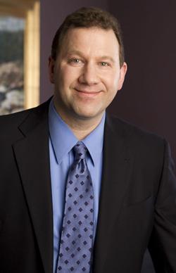 Todd-A--Newman-v250px